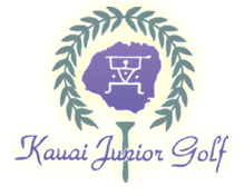 Kauai Junior Golf